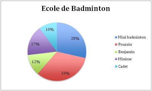 ecole_bad_categorie