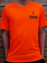 maillot-orange-devant