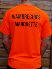 maillot-orange-dos