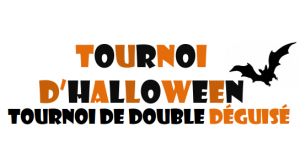news_tournoi_halloween_2014