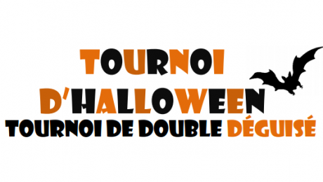 news_tournoi_halloween_2014