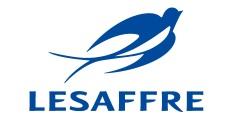 LESAFFRE_Logo_2012
