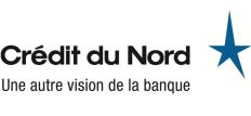 Logo_credit_du_nord