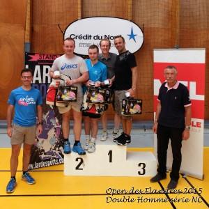 open_2015_podiums